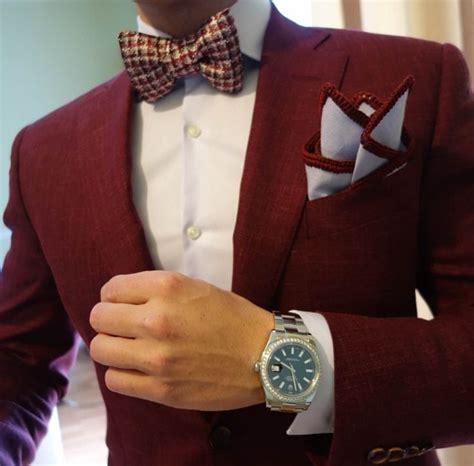 New Jaket Tone Maroon 55 best s tux suits images on