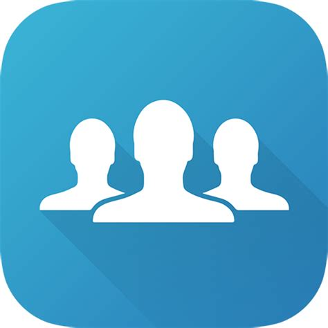 mobile contacts backup mcbackup my contacts backup appstore for