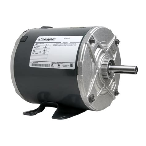 marathon 3 4 hp motor wiring diagram wiring diagram with
