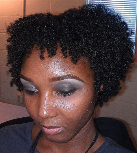 wash and go hairstyles wash and go natural hairstyle thirstyroots com black