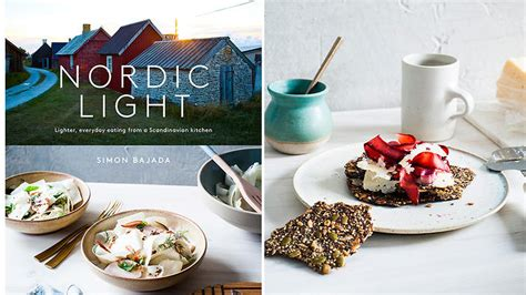 readable feasts nordic light sbs food
