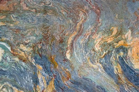Granitplatten Polieren by Granitplatten Verlegen 187 Anleitung In 4 Schritten