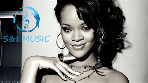 Rihanna Is My New Icon 2 by Rihanna Need You New Song 2017