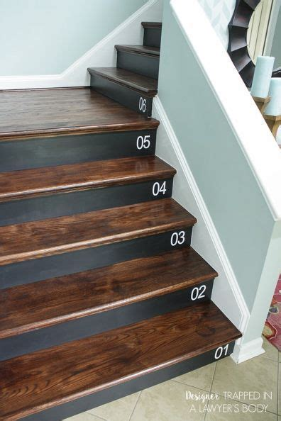 costly to add 2 more floors to a building diy staircase renovation completed in 1 weekend in 2018