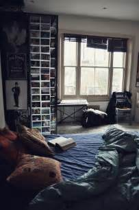Vintage Living Room Inspiration Bedroom Vintage Room On Bedroom Ideas
