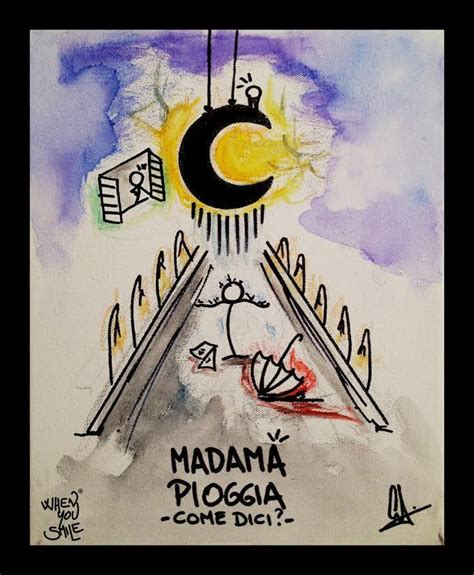 canzoni swing italiane cantautori il ciclone piji swinga l italia il fatto