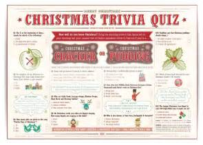 christmas trivia questions christmas pinterest
