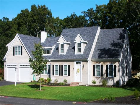 cape cod house classic cape cod house plans