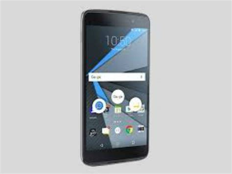 blackberry android mobile phones blackberry partners with optiemus to manufacture android