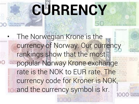 currency nok nok currency symbol
