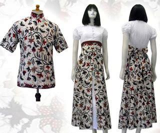 Batik Danar Hadi Original 2 model baju batik danar hadi indonesia danar hadi