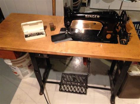 used upholstery sewing machine for sale heavy duty upholstery sewing machine east regina regina