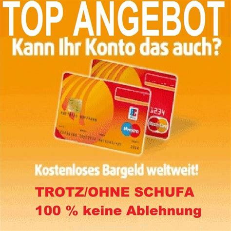 bank trotz schufa 91 best images about www gratis banking de on