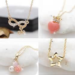 Korean Handmade Jewelry - korea handmade fashionable earring manufacturers korea