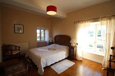 location chambre d h 244 tes r 233 f 87g6709 224 coussac bonneval
