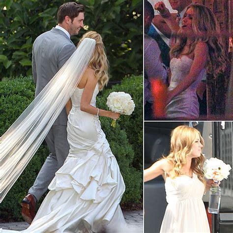 Nashville Home Decor Stores kristin cavallari wedding pictures popsugar celebrity