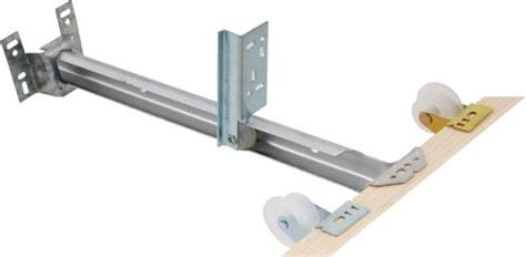 monorail drawer slide kit drawer guides all southern supply maintenance repair