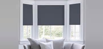 vinyl blackout curtains vinyl roller shades 2017 grasscloth wallpaper