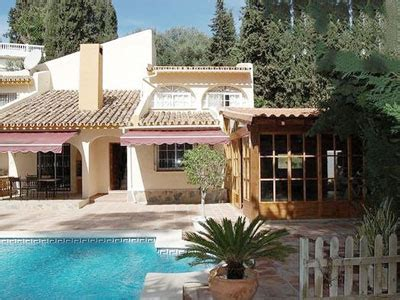 all costs associated with buying a house buying a house in spain