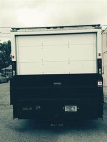 rental trucks with lift gate moving truck rental los angeles lift gate truck rental