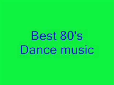 youtube dance music anos 80 90 dance music anos 80 e 90 parte7 doovi