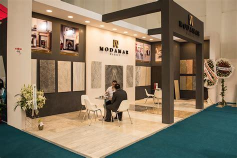marble fair izmir facebook contact us modamar marble