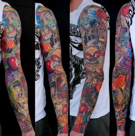 sleeve tattoo representing family family tattoo sleeve www pixshark com images galleries