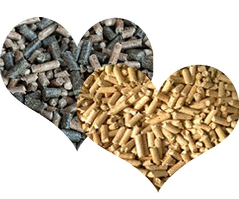 sunflower seed shells uses