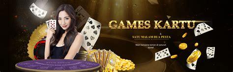 situs judi poker indonesia agen poker  terpercaya   visit website