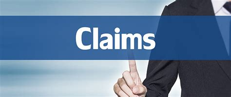 Claim   Meder Bush Insurance