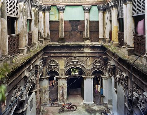 haunted doll house in kolkata 9 spooky places in west bengal that you should better avoid