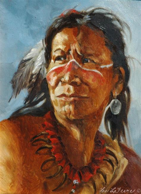 american indian painting american paintings