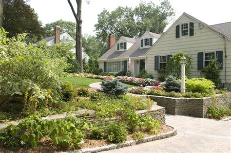 landscape maintenance services landscape maintenance services in nj homeowner s guide