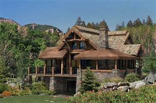 best outdoor space design the alderbrook