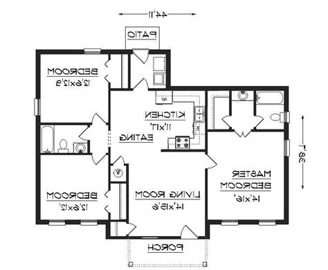 3 bedroom house plans india 3 bedroom house plans photos india
