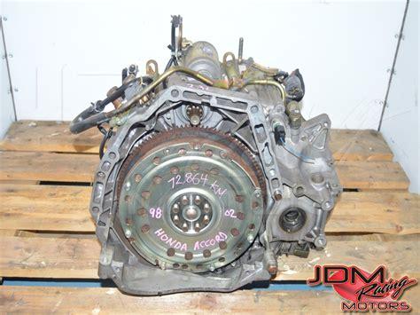 1998 honda accord automatic transmission for sale id 3615 accord baxa maxa 2 3l vtec automatic transmissions honda jdm engines parts jdm