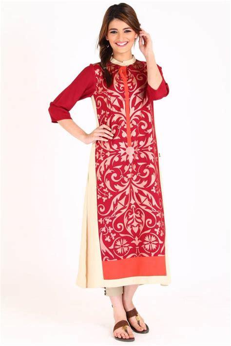 simple dress designs pakistani pictures