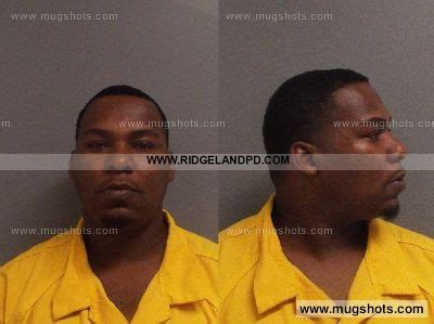 Jasper County Sc Arrest Records Robert Mack Jr Mugshot Robert Mack Jr Arrest Jasper