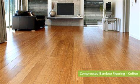 bamboo click lock flooring installation american hwy