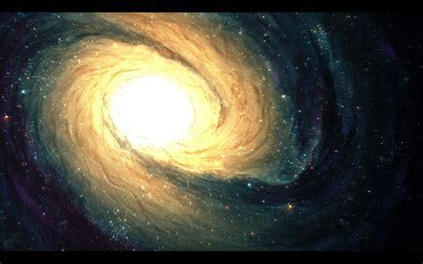 imagenes universo infinito universo infinito wallpapers taringa