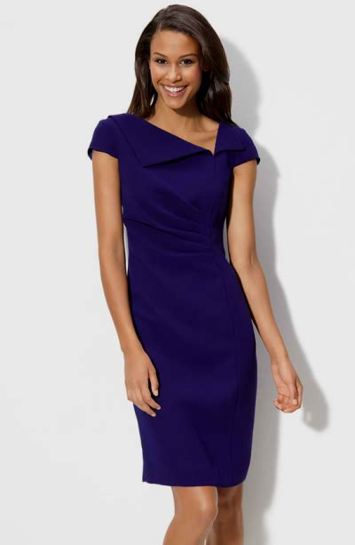 career dresses for women over 50 dresses for women over 50 dress home
