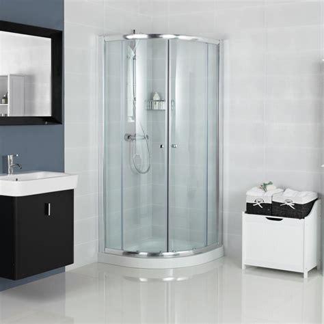 bathroom great lowes shower enclosures  modern