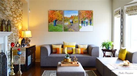 home decor indian inspired indian home decor family