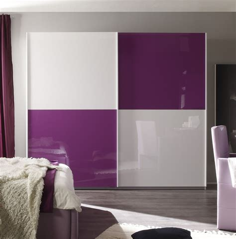 chambres adultes completes design chambres adultes completes design chambres adultes