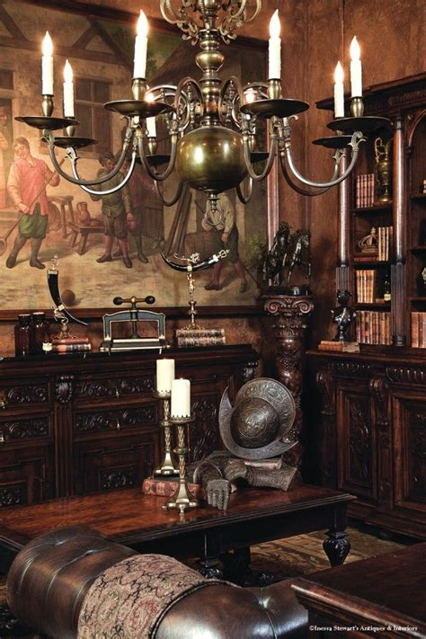 images  antique home office furniture