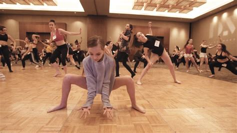 convention competition relive boston ma dancemakers convention competition