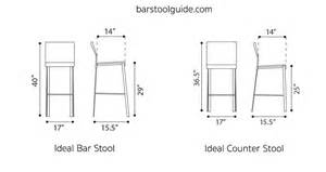 bar height bar stools dimensions bar stool dimensions standard height seat width leg room bar stool guide reference