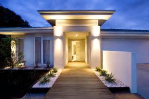 outdoor front entry lighting the 5 of outdoor universal lighting design pegasus