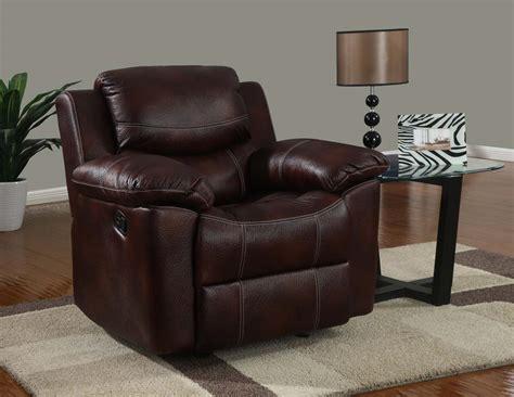 printed sofa sets global furniture usa 2128 reclining sofa set printed