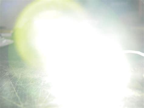 Smartest Light Bulbs Ever, Dumbest Idea Ever? Slashdot